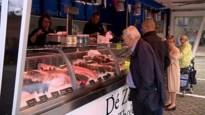 """Marktonderzoek over markten in Antwerpen """"marktlandschap moet gezond blijven"""""""