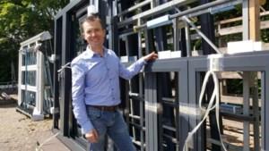Kempenaar die meer dan honderd jobs redde bij overname Groep Willems is Jonge Vlaamse Aannemer van het jaar