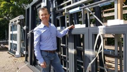 Kempenaar die meer dan honderd jobs redde bij overname Groep Willems is Jonge Vlaamse Ondernemer 2019