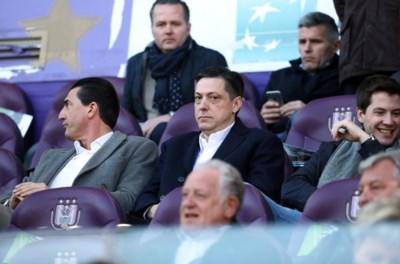 Veljkovic wil terug aan de slag, maar clubs willen hem niet meer