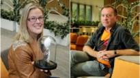 Twee Kempenaren winnen Geluksawards met app voor bejaarden en workshops voor werkgeluk