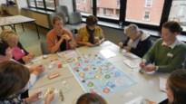 Spellen maken armoede bespreekbaar in lagere scholen