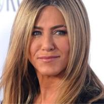 Jennifer Aniston maakt debuut op Instagram met al haar 'Friends'