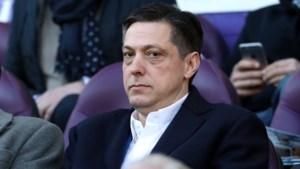 Veljkovic en ex-bestuursleden van KV Mechelen dienen annulatieverzoek in om van beroepsverbod af te geraken