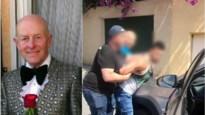Moordenaar van 77-jarige uitgeweken Willebroekenaar opgepakt in Spanje: man reed met Mercedes van slachtoffer rond