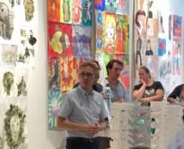 Gemeentebesturen bundelen beeldende kunsten onder één interlokale vereniging