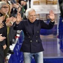 Ralph Lauren viert tachtigste verjaardag met documentaire