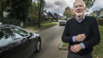 Proefopstelling om sluipverkeer te weren uit Zevendonk: enkel plaatselijk verkeer is er nog welkom