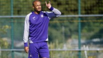 Anderlecht komt er vanaf met boete voor dubbele rol van Vincent Kompany