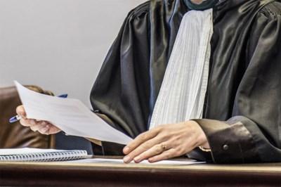 Vier jaar na moord met bijl staat dader terecht voor hof van assisen