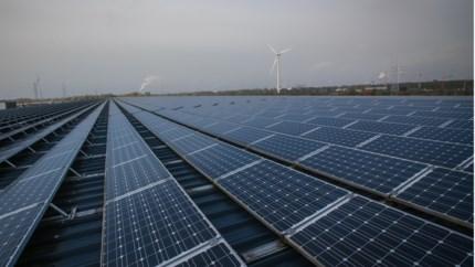40.000 Antwerpenaren kopen samen gas en elektriciteit aan via iChoosr