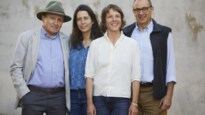 """Antwerpse burgemeester van Catalaans dorp: """"Het hek is van de dam, ik weet niet waar dit gaat eindigen"""""""