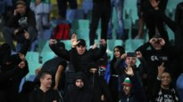 Apengeluiden en nazigroet van fans? Bulgaren minimaliseren de feiten na stilgelegde interland tegen Engeland