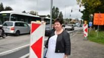 """Vijf bushaltes tijdelijk geschrapt voor werken aan Mechelse spoorwegbrug: """"In Hever blijft haast geen enkele halte over"""""""