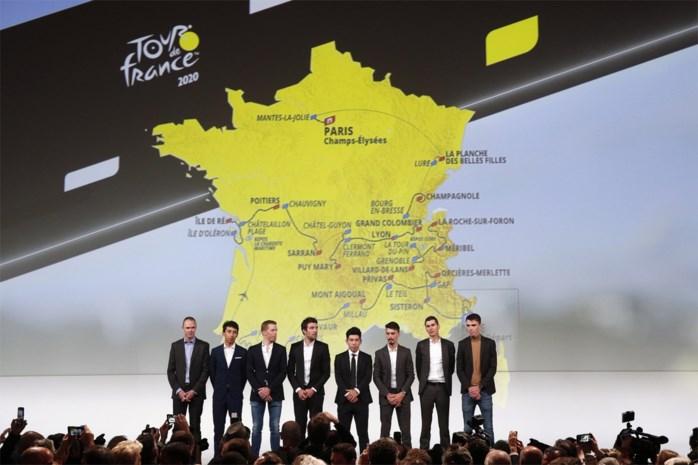 Het kan dus nog zwaarder: zeven vragen over Tour 2020