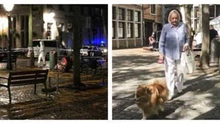 """Ex-buurman bekent moord op Maria (88): """"Geen ander motief mogelijk dan wraak"""""""