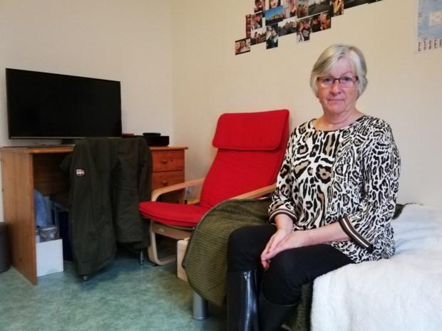 """PVDA klaagt 'wurgbelasting' op domiciliekamers aan: """"21.600 euro ophoesten of 9 huurders op straat zetten"""""""