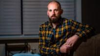 """Kempenaar getuigt over drama: """"Altijd weer dat stemmetje: ge hebt een kind doodgereden"""""""