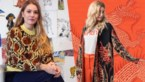 Tien Belgische merkjes die je misschien nog niet kent