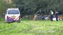 Nederlandse vader met zes kinderen wachtte jaren in kelder op het einde der tijden