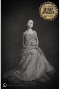 Eervolle vermelding voor Boomse fotografe op prestigieuze fotowedstrijd in VS