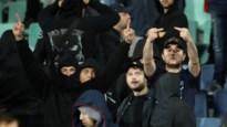 DISCUSSIE. Hoe krijg je racisme uit het voetbal?