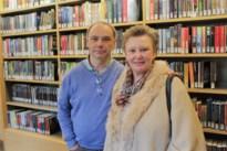 Na anderhalve maand al 50.000 bezoekers: nieuwe bibliotheek in trek bij Mechelaars zakenlui en toeristen