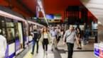 """Zo kan het dus ook, De Lijn: """"Woon je in Madrid, dan ga je te voet of neem je de metro"""""""