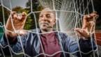 """Ex-jeugdcoach van Lukaku over racisme in het voetbal: """"Ze zien eerst een zwarte en pas daarna een trainer"""""""