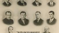 Jaak Vermeiren stierf in concentratiekamp op de dag dat zijn dorp werd bevrijd
