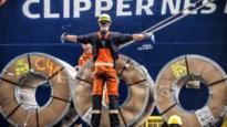 Sterker derde kwartaal voor Antwerpse haven: containers opnieuw in de lift