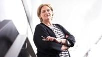 """Armoede-expert Bea Cantillon haalt uit naar Vlaamse regering: """"Plannen tegen armoede zijn lamentabel"""""""