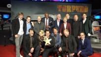 Spectaculaire film 'Torpedo' van Antwerpenaar Sven Huybrechts in première