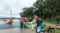 """Sp.a en Groen blijven streven voor overblijvende 3,6 hectare Ferrarisbos: """"Vlaams regeerakkoord biedt kansen op bescherming"""""""