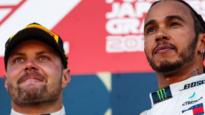 Hoe kan Lewis Hamilton in Mexico zijn zesde F1-titel behalen?