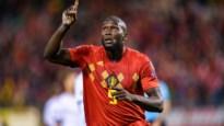 Ontlopen Rode Duivels toplanden op Euro 2020? Grote kans op groep met Rusland en Denemarken