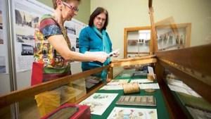 Gemeente verkoopt objecten uit erfgoedcollectie