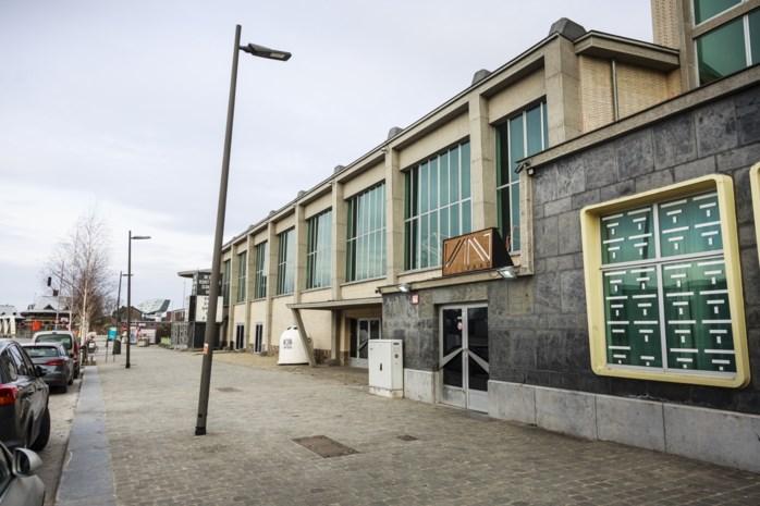 Lichtere straffen voor verkrachting Nederlandse meisjes in Antwerps hotel