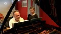 Piano leren spelen met Jef Neve