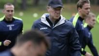 """""""De truitjes zijn geteld"""": hoe Peter Maes kopman was in het fraudesysteem van Veljkovic"""