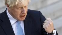 Witte rook: eindelijk akkoord over Brexit