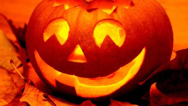 Griezelen tijdens een Halloweentocht? Hier moet je zijn in de Kempen