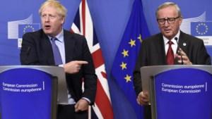 Niet zeker dat Lagerhuis Brexit-deal zal goedkeuren: Britse oppositie scherpt messen al