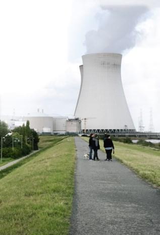 """Kerncentrales worden gesloten? Dus denkt gemeente aan weinig vanzelfsprekend alternatief: """"Alles zal veilig verlopen"""""""