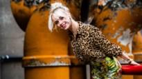 """Charlotte Leysen neemt afscheid als wrapper: """"Ik ben bij Ketnet geëvolueerd van meisje naar vrouw"""""""