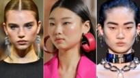 Van parels tot punk: deze juwelen draag je in de winter