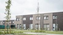 """Woonpunt vergroent: """"Inzetten op tuinwijken en aanplanting bos"""""""