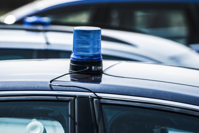 Tien huiszoekingen in onderzoek naar Antwerpse drugsbende
