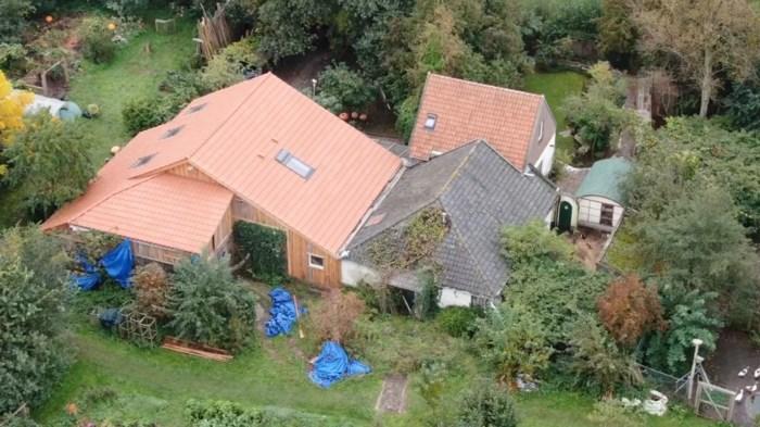 Nieuwe wending in verhaal van Nederlands 'spookgezin': Josef B. en gezin waren vermoedelijk ooit buren