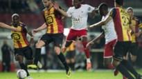 Malinwa vs. Great Old, de 'Antwerpse derby der gelijkgezinden'